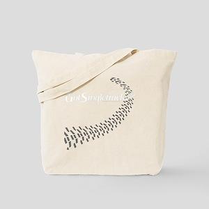 GS_CP_FW Tote Bag