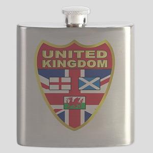 uk-shield Flask