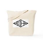 Lavochkin Tote Bag