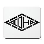 Lavochkin Mousepad
