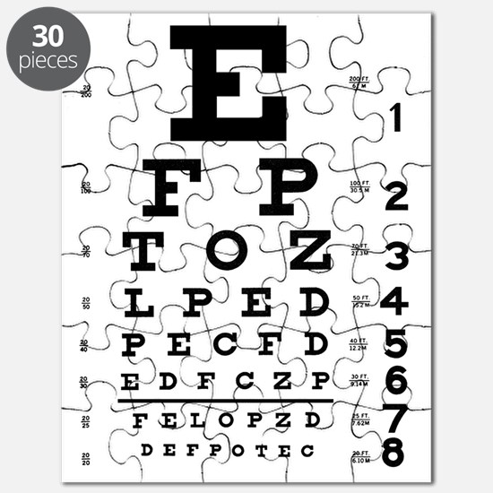 eyechart_full_page Puzzle