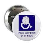 Brain on TV News 2.25