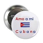 Amo a mi Cubana. 2.25