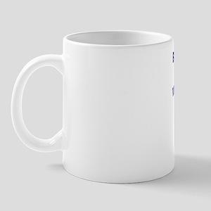 Pelosinuts2 Mug