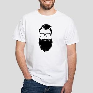 Staceman T-Shirt