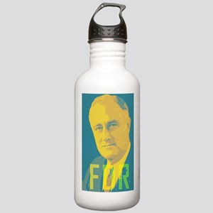 fdr Stainless Water Bottle 1.0L