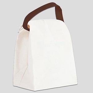 CienfuegosL1_dark Canvas Lunch Bag