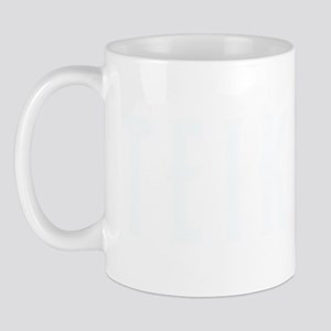 teikerisi_dark Mug