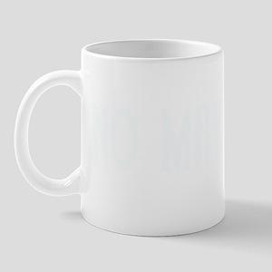 nomayhodas_Dark Mug