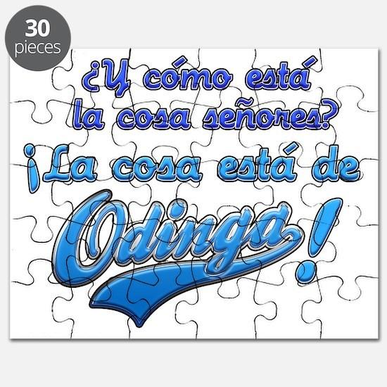 odinga2_light Puzzle
