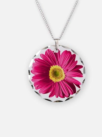 pop-daisy_fs Necklace
