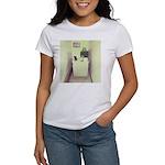 Oh Cubicle Sweet Cubicle Women's T-Shirt