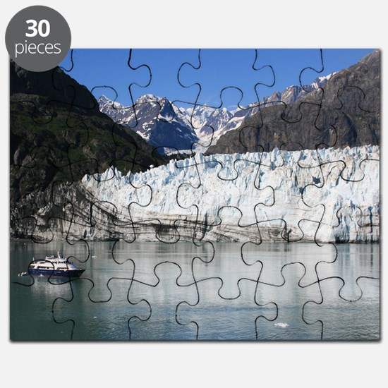 IMG_3592 - Copy Puzzle