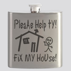 please_help_ty Flask