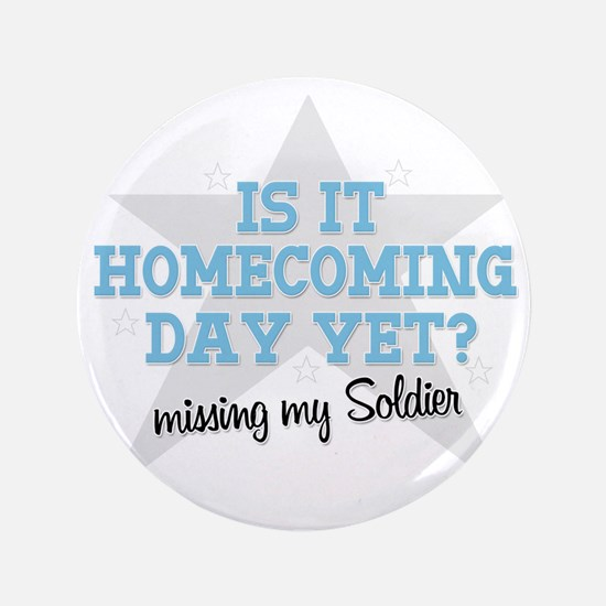 "homecoming3 3.5"" Button"