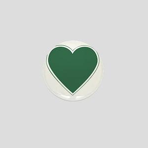 jg54_luftwaffe_ww2 Mini Button