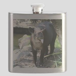 Copy of IMG_4445 Flask