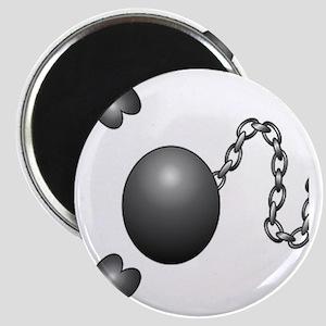 Ball1 Magnet