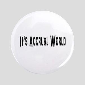 """Accural World 3.5"""" Button"""