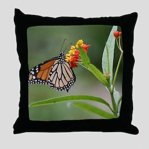 IMG_5308 Throw Pillow
