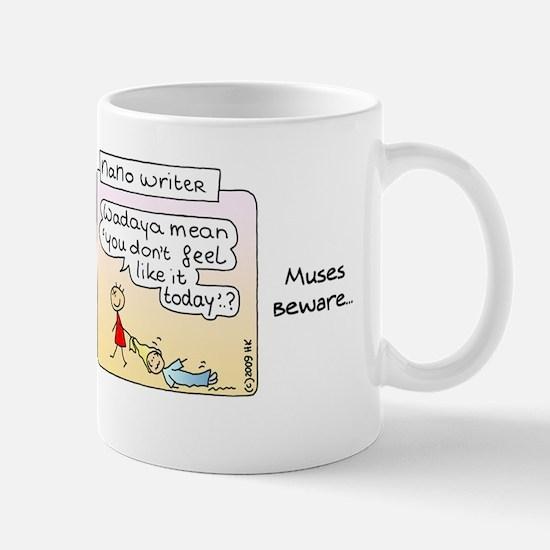 2-8.31x3_bev-muses Mug