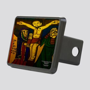 Ethiopia42by28 Rectangular Hitch Cover