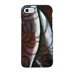 ART iPhone 8/7 Tough Case