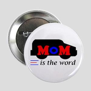 Button - momword