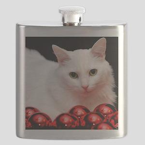 xmas_cat_rnd Flask