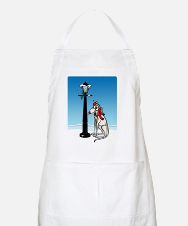 Card_front Apron