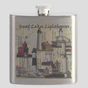 GLLH mug2 Flask