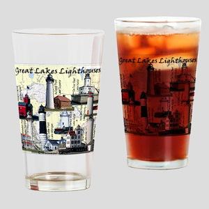 GLLH mug2 Drinking Glass