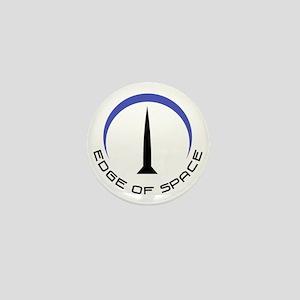 logoedge copy Mini Button