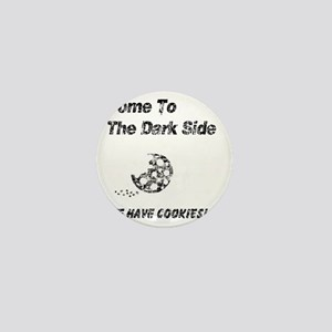 We Have Cookies vintage Mini Button