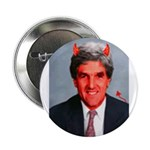 "John Kerry 2.25"" Button (100 pack)"