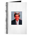 John Kerry Journal