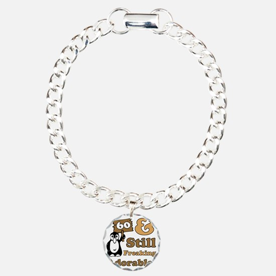 Adorable60 Bracelet
