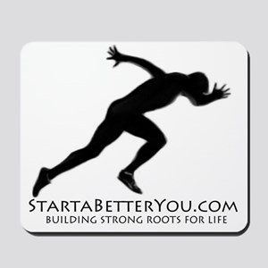 starting-blockwebnew copy Mousepad