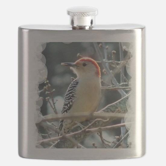 ReBell4.25x5.5SF Flask