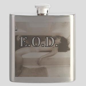 DEATHREDOEDIT-1 Flask