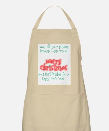 Boodolph CP Greeting Inside Apron