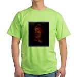 Alex Green T-Shirt