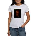 Alex Women's T-Shirt