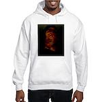 Alex Hooded Sweatshirt