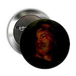 "Alex 2.25"" Button (10 pack)"