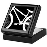 Bicycle Decorative Accessories