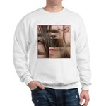 Alex Sweatshirt