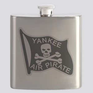 yankee_air_pirate Flask