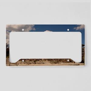 01-p1160995 License Plate Holder