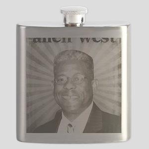 oct_allen_west Flask